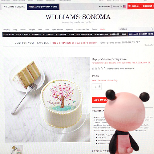 http://www.williams-sonoma.com/products/happy-valentines-day-cake/